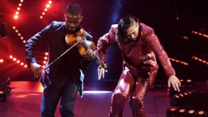 NXT TakeOver: Orlando results, recap — Nakamura loses in possible final match