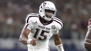 2017 NFL Draft: Grades for Round 1 picks