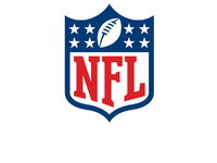 NFL owners eliminate first roster cut-down period