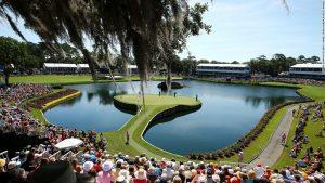 Short but not always sweet: Golf's best par 3 holes