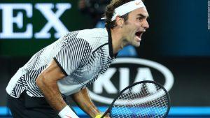 Roger Federer to skip 2017 French Open