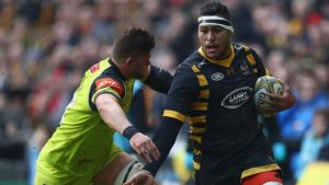 Premiership semi-final preview: Wasps v Leicester (Sat)