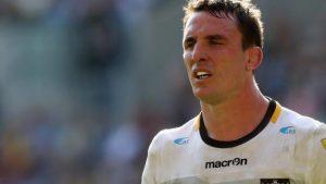 European Champions Cup play-offs: Northampton Saints v Connacht