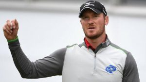 'Huge week for European Tour as Wentworth regains its charm'