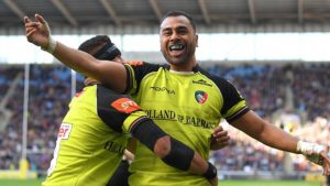 Premiership rugby: RPA 'unanimously reject' longer 10-month season