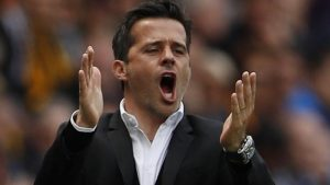 Marco Silva: Watford appoint former Hull boss as new manager