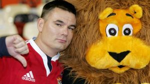 Discord & disarray – what went wrong for the Lions, 12 years on