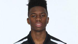 Hamidou Diallo passes on the NBA Draft to return to Kentucky; Wildcats are top-10