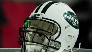 Jets reportedly hire team's first female coach to work with defensive backs
