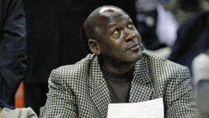 Bill Laimbeer: 'I'll take LeBron James' over Michael Jordan