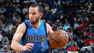 Barea to coach team in Puerto Rican League