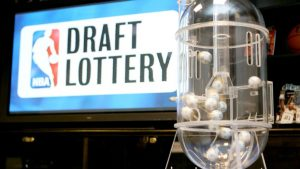 More than 60 players keep name for draft