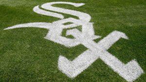 White Sox P Farquhar (aneurysm) able to walk