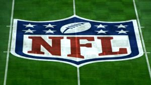 NFL owners likely to vote on reducing OTs