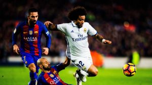 International Champions Cup: Schedule, TV start times, live stream, scores, results, standings