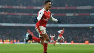 Chelsea vs Arsenal FA Cup final score, highlights: How to live stream, watch on TV