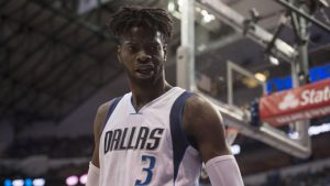 Report: Nerlens Noel likely to garner max offers from 'multiple' NBA teams