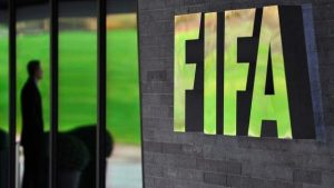 Serious Fraud Office probes Fifa World Cup bidding report