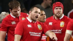 'Time for the midweek team to deliver' – Chiefs v Lions preview