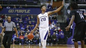 Sixers finally make their point (guard) by landing Markelle Fultz in big deal