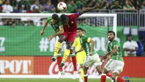 Mexico vs. Curacao live stream info, TV channel: How to watch on El Tri in Gold Cup online