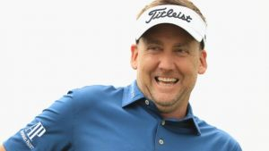 Open Championship 2017: Ian Poulter qualifies for tournament
