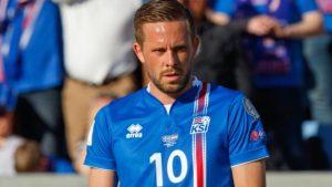 Gossip – Everton make £32m Sigurdsson bid