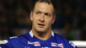 Danny McGuire: Hull KR declare interest in outgoing Leeds Rhinos captain