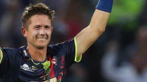 T20 Blast round-up: Denly & McKay shine, Roses rivals tie