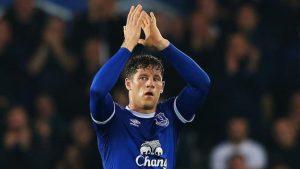 Gossip – Tottenham push to sign Barkley
