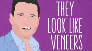 Pint-sized TMS: Graeme Smith's cartoon and South Arica dominate England