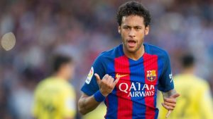 'Neymar accepts £195m PSG move' – Gossip