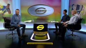 Super League Show discusses final round of fixtures before Super 8s