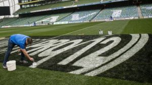 Pro12 expansion: Fixture list would protect derby matches
