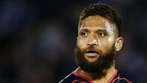 Tomkins and Farrell return to boost Wigan; Vatuvei set for Salford debut
