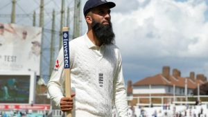England v South Africa: Moeen Ali hat-trick seals victory against SA