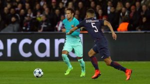 Transfer Rumors: Neymar reportedly agrees to terms with PSG, set to leave Barcelona