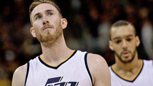 2017 NBA Free Agency, Trades, Rumors: Hayward to choose team on Fourth of July?