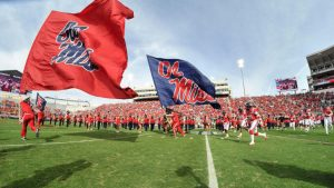 Hugh Freeze is gone, Ole Miss is damaged, and the Rebels have themselves to blame
