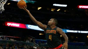 NBA Free Agency: Nuggets finally hit their homer with Paul Millsap's 3-year, $90M deal