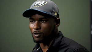 Bradham accepts deferred prosecution deal