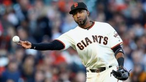Eduardo Nunez can help the Red Sox, but they can't stop there