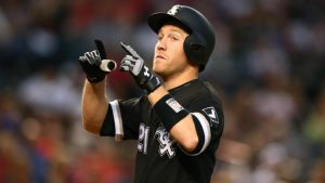 Instant Fantasy Baseball Reaction: Todd Frazier trade creates opening for Yoan Moncada but eliminates David Robertson, Tommy Kahnle from closer conversation