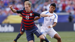 USA vs. El Salvador live stream info, TV channel: How to watch USMNT in Gold Cup online