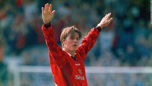25 incredible Premier League moments
