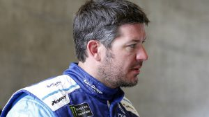 Opinion: Go ahead and pencil Martin Truex in NASCAR's Championship Race