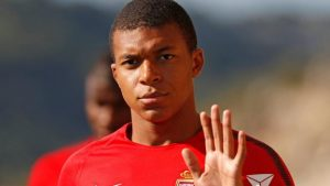 Real must sell Bale to sign Mbappe – gossip