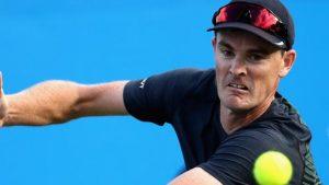 Citi Open: Jamie Murray and Bruno Soares lose semi-final in Washington