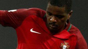 Gossip: Hammers make club record bid for Portugal midfielder