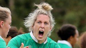 Ireland survive major scare to beat Japan